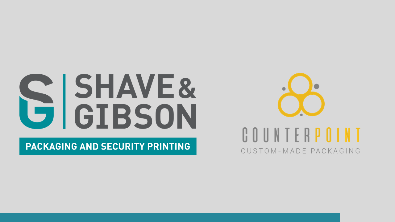 Shave & Gibson